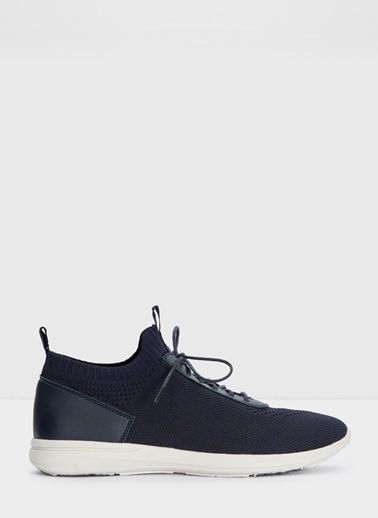 Aldo Anka-Tr - Lacivert Erkek Sneaker Ten